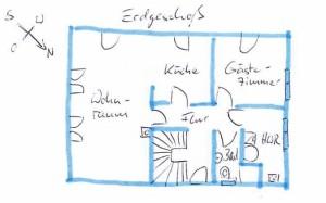Grundriss EG (Bild)