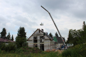 Dacheindeckung Bodensee 129 (Bild)