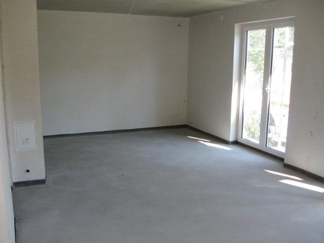 ein treffen mit dem bauleiter ein haus in kaulsdorf. Black Bedroom Furniture Sets. Home Design Ideas