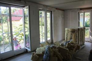 Fenster Wohnzimmer Bodensee 129 (Bild)