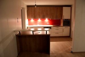 Küchen (Bild)